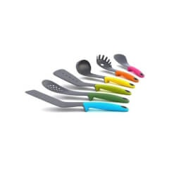 Elevate 6-Piece Utensil Set