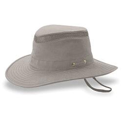 Anniversary Gifts Under $100:Tilley Endurables Mens Hat