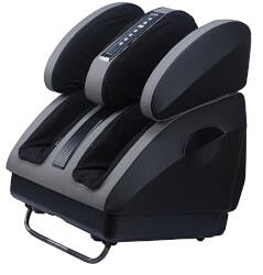 Massage King Multifunction Foot Massager