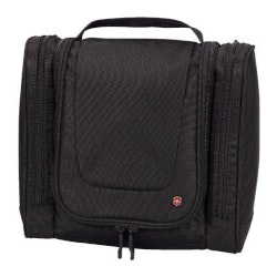 Gifts Under $100:Victorinox Hanging Toiletry Kit