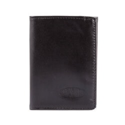 Worlds Thinnest Wallet