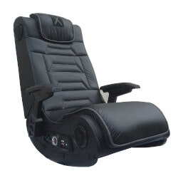 Gifts for 16 Year Old Son:X Rocker Gaming Chair