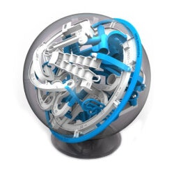 Birthday Gifts for 7 Year Old:Perplexus Epic