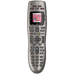 Birthday Gifts for Boyfriend Under $50:Universal Remote Control