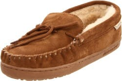 BEARPAW Men Slippers