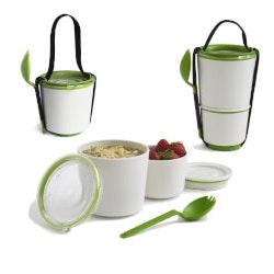 Birthday Gifts Under $25:Ingenious Lunch Pot