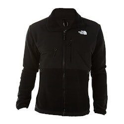 Gifts for 16 Year Old Son:The North Face Denali Jacket