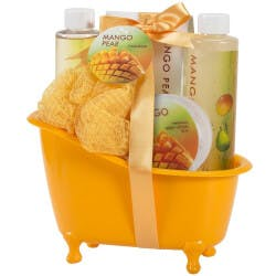 Spa Bath Gift Set