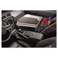 AutoExec Car Desk