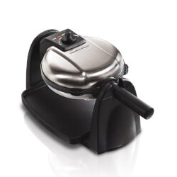 Gadget Mothers Day Gifts:Belgian Waffle Maker