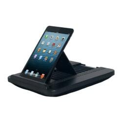 Hybrid Lap Desk For IPad