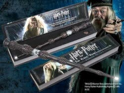 Harry Potter The Elder Wand With..