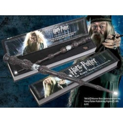 Birthday Gifts for 11 Year Old:Harry Potter The Elder Wand With..