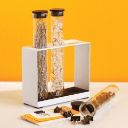 Gifts for Teachers:LabWork Office Organizer
