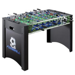 Valentines Day Gifts for 14 Year Old:Foosball Table