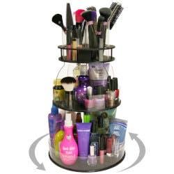 Makeup & Cosmetic Organizer