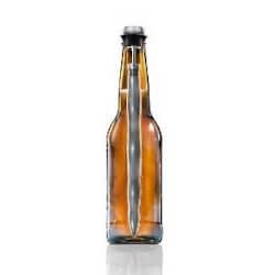 Unique Gifts (Under $25):Beer Chiller