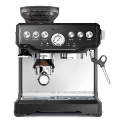 The Barista Coffee Machine