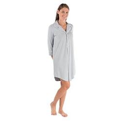 Anniversary Gifts Under $100:Sleep Shirt For Women