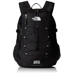 Valentines Day Gifts for 14 Year Old:The North Face Borealis Backpack Mens