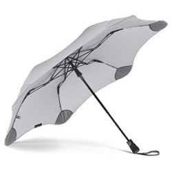 Birthday Gifts for Coworkers Under $100:Blunt Umbrella