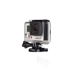 Unique Valentines Day Gifts for Teens:GoPro HERO3