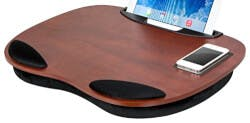 Ultimate Executive Lap Desk