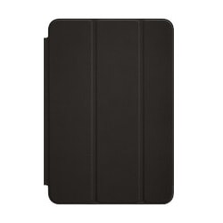 Gifts for Wife:Smart Case For IPad