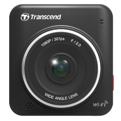 7th Anniversary Gifts for Boys:Car Video Recorder With Wi-Fi