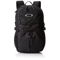 7th Anniversary Gifts for Boys:Oakley Kitchen Sink Backpack