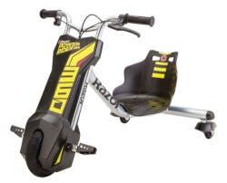 Razor Power Rider Electric Tricycle