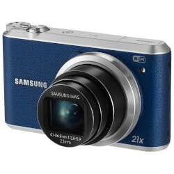 Gifts for Wife:Samsung Smart WiFi Camera