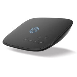 Gifts for Father In LawUnder $100:Ooma Telo Free Home Phone Service