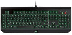 Elite Gaming Keyboard