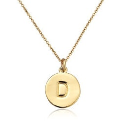 Graduation Gifts for Women:One In A Million Necklace