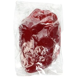 Gifts for Women Under $25:Gummy Heart