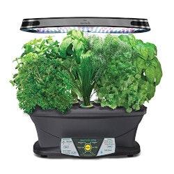 Gifts Over $200:Indoor Garden (Herb, Flowers, Veggies, More)