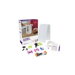 Christmas Gifts for 16 Year Old:Electronics CloudBit Starter Kit