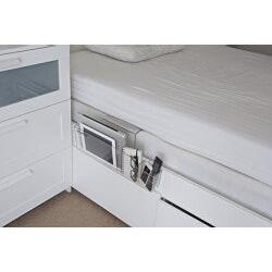 Bed Butler