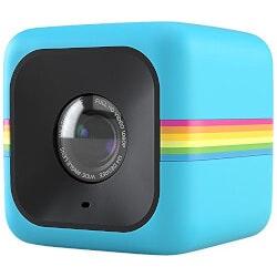 Anniversary Gifts:Polaroid Cube HD Digital Video Camera