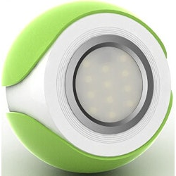 Gifts for Baby:LED Mood Light