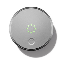 Gadget Gifts for Women:Smart Home Lock