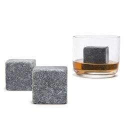 Stocking Stuffers (Under $25):XL Whiskey Stones