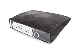 Office Pillow Power Nap