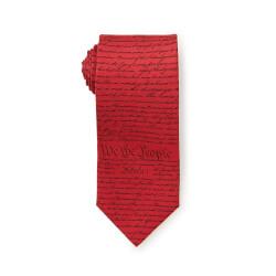 Constitution Tie