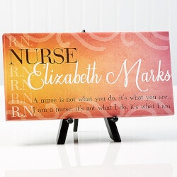 Gifts for Doctors:Inspiring Medica Professional Personalized..