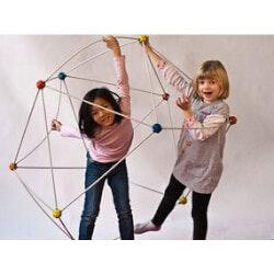 Birthday Gifts for 7 Year Old:OgoSport: Ogobild Pod