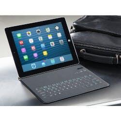 PortFolio Tablet Keyboard