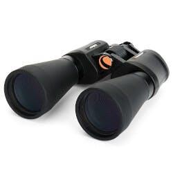 Celestron: SkyMaster DX Binocular - 8x56