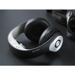 Glyph Personal Theater Headset